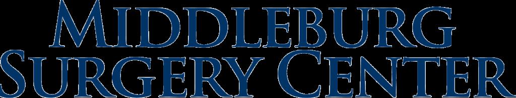 Middleburg-Surgery-Center-Logo-Blue
